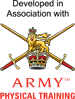 ARMY_Logo_75x99.png