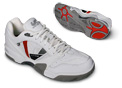 GT-02_RED_training-shoe_composite_thumbnail.jpg