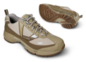 PT-03_DESERT_NEW_running-shoe_composite_thumbnail.jpg