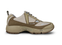 PT-03_DESERT_NEW_running-shoe_lateral_thumbnail.jpg