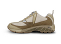 PT-03_DESERT_NEW_running-shoe_medial_thumbnail.jpg
