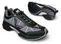 PT-03_NC_US_MILITARY_running-shoe_composite_thumbnail.jpg
