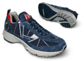 PT-03_SC_US_COAST_GUARD_running-shoe_composite_thumbnail.jpg