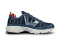 PT-03_SC_US_COAST_GUARD_running-shoe_lateral_thumbnail.jpg