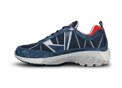 PT-03_SC_US_COAST_GUARD_running-shoe_medial_thumbnail.jpg