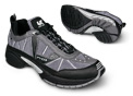 PT-03_SC_US_MILITARY_running-shoe_composite_thumbnail.jpg