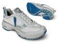 PT-03_SC_WHITE-BLUE_running-shoe_composite_thumbnail.jpg