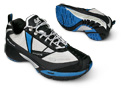 PT-03_WINTER_running-shoe_composite_thumbnail.jpg