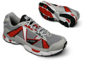 PT-1000_NC_GREY-CHILI_running-shoe_composite_thumbnail.jpg
