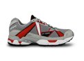 PT-1000_NC_GREY-CHILI_running-shoe_lateral_thumbnail.jpg