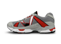 PT-1000_NC_GREY-CHILI_running-shoe_medial_thumbnail.jpg