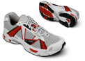 PT-1000_NC_WHITE-CHILI_running-shoe_composite_thumbnail.jpg