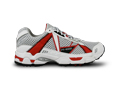 PT-1000_NC_WHITE-CHILI_running-shoe_lateral_thumbnail.jpg