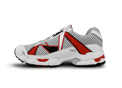 PT-1000_NC_WHITE-CHILI_running-shoe_medial_thumbnail.jpg