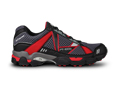 PT-1000_SC_BLACK-CHILI_running-shoe_lateral_thumbnail.jpg