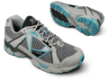 PT-1000_SC_GREY-AQUA_running-shoe_composite_thumbnail.jpg