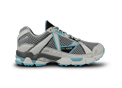 PT-1000_SC_GREY-AQUA_running-shoe_lateral_thumbnail.jpg