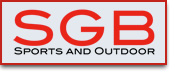 SGB-Outdoor-Logo2.jpg