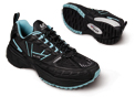 XC-09_MARINE_cross-country-running-shoe_composite_thumbnail.jpg