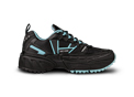 XC-09_MARINE_cross-country-running-shoe_lateral_thumbnail.jpg