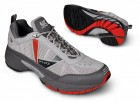 PT-03 SC British Military Edition - Structured Cushioning