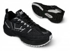 XC-09 Cross-Country Running Shoe - 50% Discount on sizes in Stock!