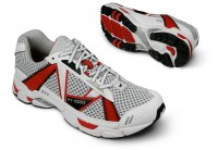 PT-1000 Road & Trail Running Shoe - Neutral Cushioning