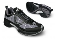 PT-03 NC US Military Edition - Neutral Cushioning (CUSHIONING)