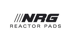 NRG Reactor Pads