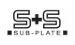 S+S Sub-Plate