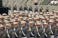 US Military Academy West Point