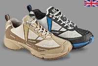 PT-03 DESERT & WINTER Running Shoes
