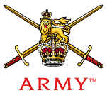 British_Army_Badge.png
