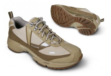 PT-03 DESERT Hot Environment Running Shoe