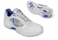 GT-02 Urban Multi-Sport Training Shoe - Structured Cushioning