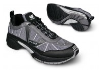 PT-03 SC Military Edition - Structured Cushioning (SUPPORT)