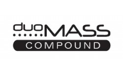 Duo Mass Compound