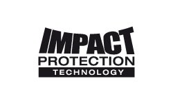 Impact Protection Technology